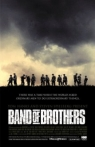 Watch Band Of Brothers Online for Free