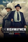 Watch The Highwaymen Online for Free