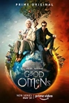 Watch Good Omens Online for Free