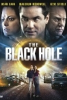 Watch The Black Hole (I) Online for Free