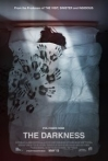 Watch The Darkness Online for Free