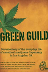 Watch Green Guild Online for Free