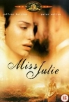 Watch Miss Julie Online for Free