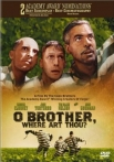 Watch O Brother, Where Art Thou? Online for Free