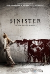 Watch Sinister Online for Free