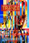 Watch Trance Online for Free