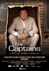 Watch The Captains Online for Free