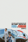 Watch Ford v Ferrari Online for Free