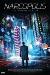 Watch Narcopolis Online for Free