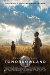 Watch Tomorrowland Online for Free