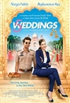 Watch 5 Weddings Online for Free
