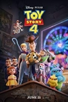 Watch Toy Story 4 Online for Free
