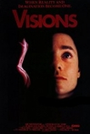 Watch Visions Online for Free