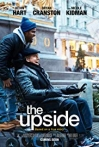 Watch The Upside Online for Free