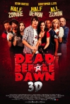 Watch Dead Before Dawn 3D Online for Free