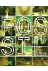 Watch Fossil Online for Free