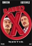 Watch Rated X Online for Free