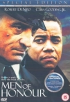 Watch Men of Honor Online for Free