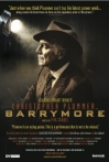Watch Barrymore Online for Free