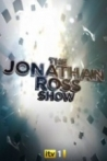 Watch The Jonathan Ross Show Online for Free