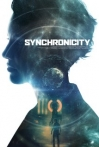 Watch Synchronicity Online for Free