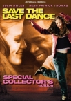Watch Save the Last Dance Online for Free