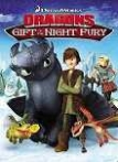Watch Dragons: Gift of the Night Fury Online for Free
