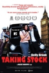 Watch Taking Stock Online for Free
