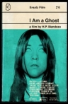 Watch I Am a Ghost Online for Free