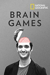 Watch Brain Games Online for Free