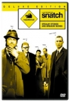 Watch Snatch. Online for Free