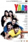 Watch Yaar Anmulle Online for Free