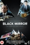 Watch Black Mirror Online for Free