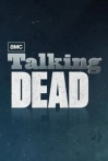 Watch Talking Dead Online for Free