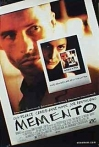 Watch Memento Online for Free