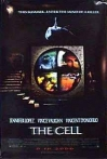 Watch Cell, The Online for Free