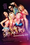 Watch Spring Breakers Online for Free