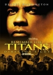 Watch Remember the Titans Online for Free