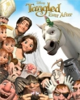 Watch Tangled Ever After Online for Free