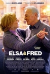 Watch Elsa & Fred Online for Free