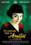 Watch Amelie Online for Free