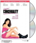 Watch Miss Congeniality Online for Free