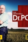 Watch The Incredible Dr. Pol Online for Free