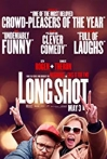 Watch Long Shot Online for Free