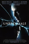 Watch Unbreakable Online for Free