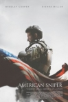 Watch American Sniper Online for Free
