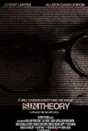 Watch S.I.N. Theory Online for Free