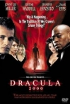 Watch Dracula 2000 Online for Free