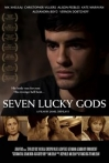 Watch Seven Lucky Gods Online for Free