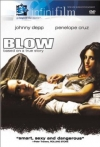 Watch Blow Online for Free